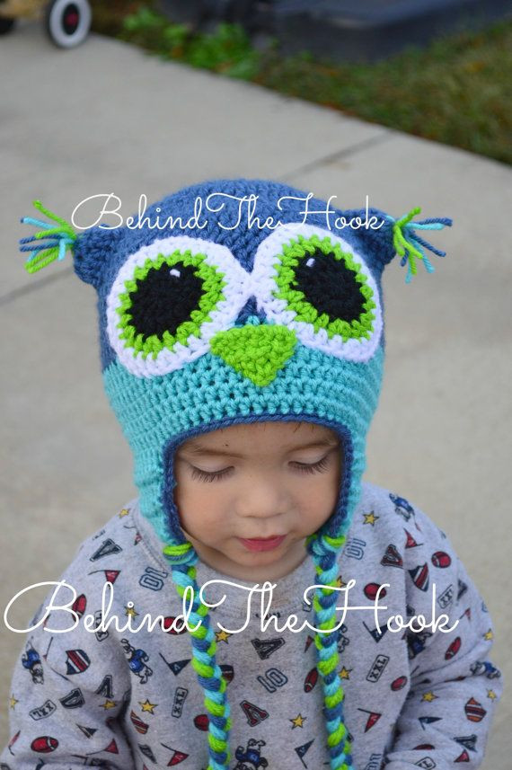 Best Of 17 Best Ideas About Crochet Owl Hat On Pinterest Baby Animal Hats Of Attractive 49 Images Baby Animal Hats