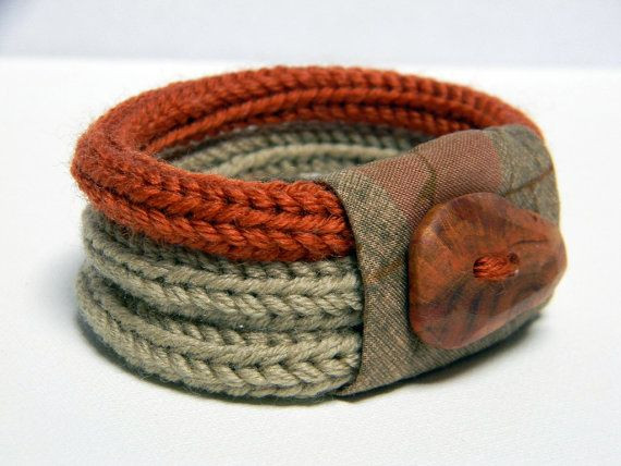 Best Of 17 Best Ideas About Spool Knitting On Pinterest Knitted Bracelet Of Brilliant 50 Models Knitted Bracelet
