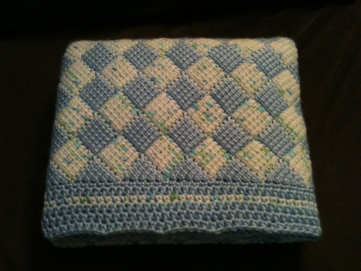 Best Of 17 Best Images About Afghans Blankets 6 8 Tunisian Tunisian Crochet Blanket Of Attractive 49 Models Tunisian Crochet Blanket