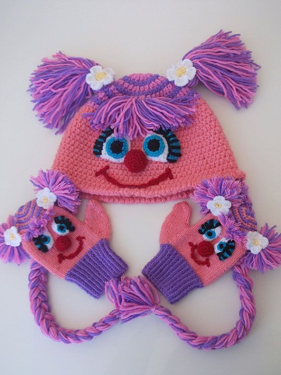 Best Of 17 Best Images About Ava Abby Cadabby On Pinterest Crochet toddler Mittens Of Awesome 41 Pictures Crochet toddler Mittens
