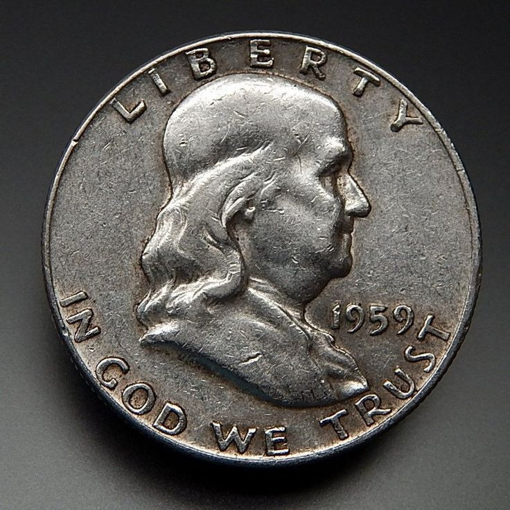 Best Of 17 Best Images About Coins and Things On Pinterest Valuable Us Quarters Of Charming 41 Models Valuable Us Quarters