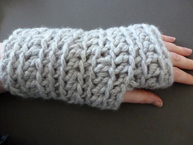 Best Of 17 Best Images About Crocet Hand Warmers On Pinterest Wrist Warmers Crochet Pattern Of Lovely 50 Models Wrist Warmers Crochet Pattern
