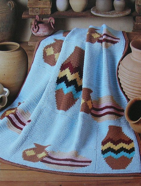 Best Of 17 Best Images About Crochet Navajo On Pinterest Navajo Crochet Pattern Of Perfect 48 Pics Navajo Crochet Pattern