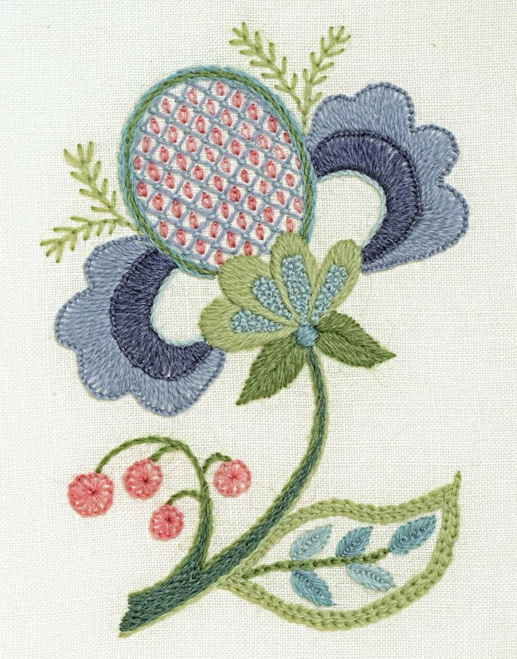 Best Of 17 Best Images About ༺ ༻machine & Hand Embroidery༺ ༻ On Hand Embroidery Kits Of Delightful 45 Photos Hand Embroidery Kits
