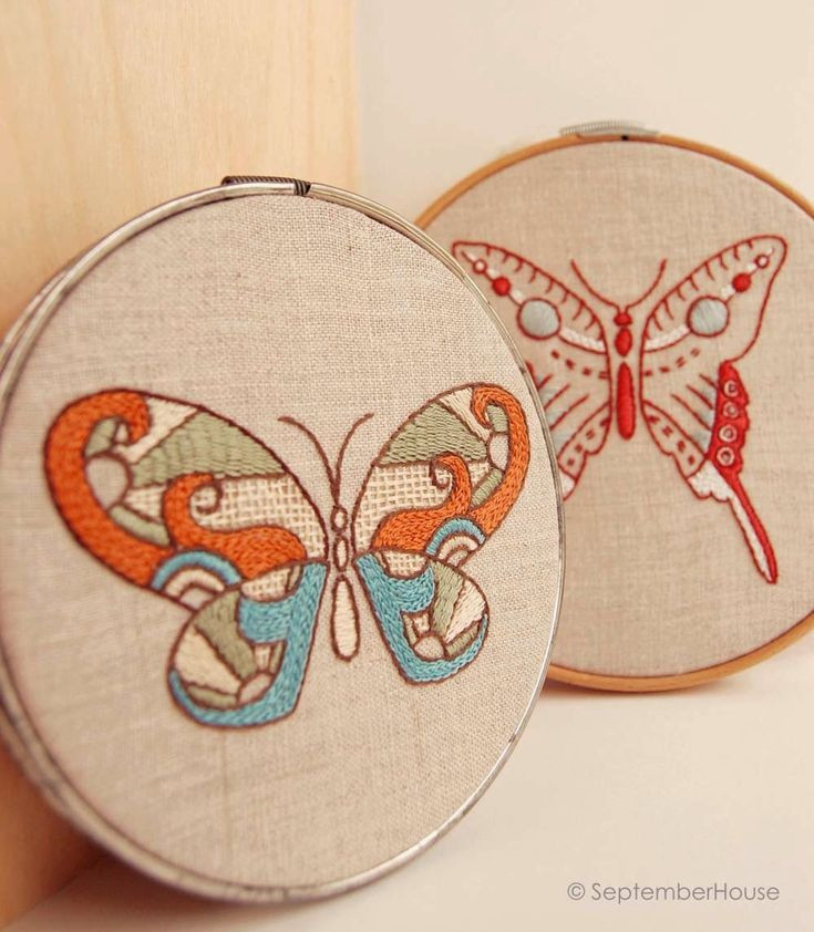 Best Of 17 Best Images About Embroidery On Pinterest Modern Embroidery Patterns Of Brilliant 49 Pics Modern Embroidery Patterns