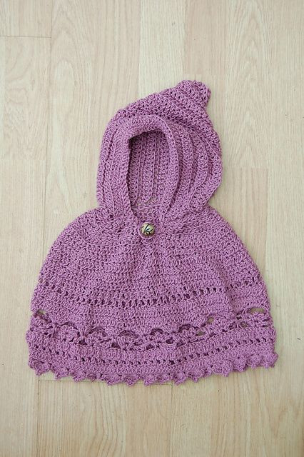 Best Of 17 Best Images About Handwork Crochet Baby Stuff On Crochet Baby Poncho Of Amazing 45 Pics Crochet Baby Poncho