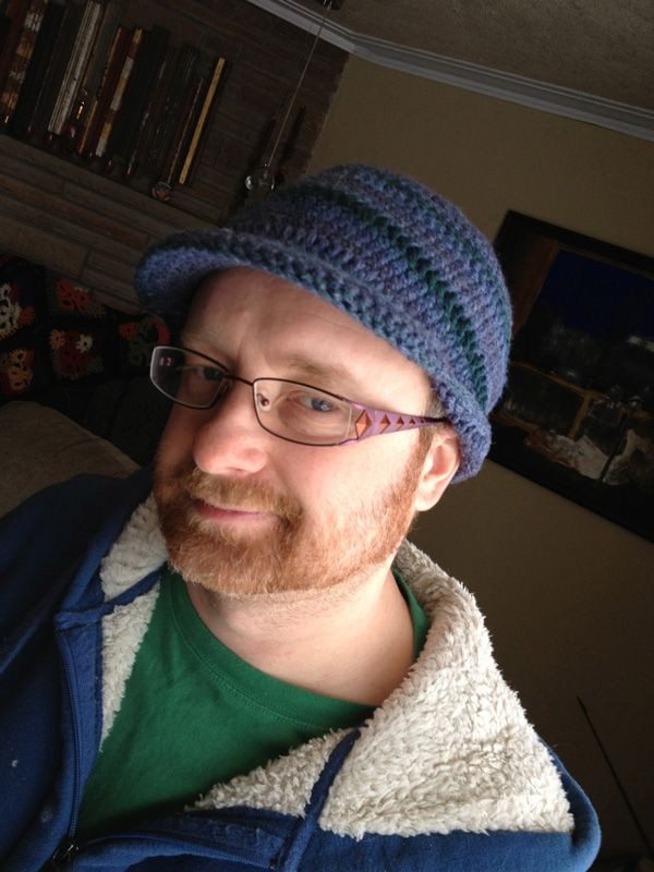 Best Of 17 Best Images About Hats On Pinterest Mikey Crochet Crowd Of Top 41 Pics Mikey Crochet Crowd