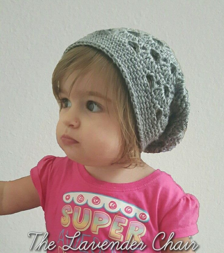 Best Of 17 Best Images About Hats Scarves Mittens Boot Cuffs Crochet toddler Beanie Of Delightful 40 Ideas Crochet toddler Beanie