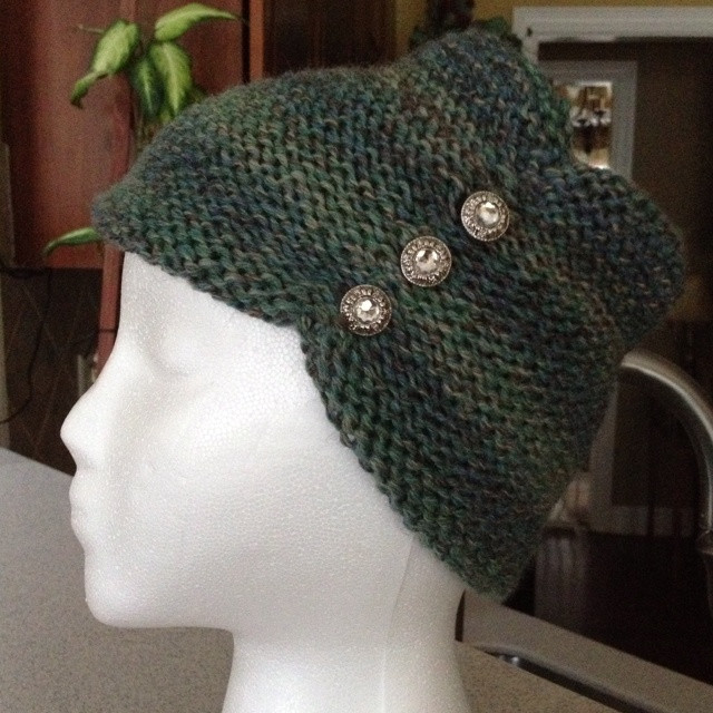 Best Of 17 Best Images About Knitting Patterns Hats Chemo On Knitted Chemo Hat Patterns Of Charming 49 Photos Knitted Chemo Hat Patterns