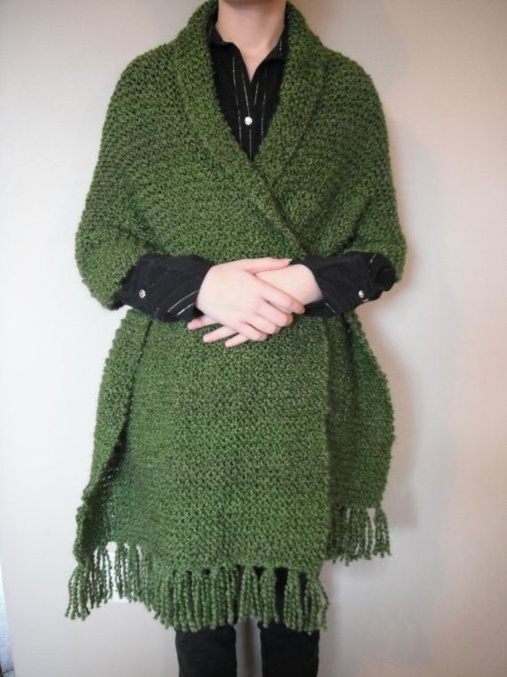 Best Of 17 Best Images About Knitting Prayer Shawls On Pinterest Knit Prayer Shawl Of Luxury 50 Images Knit Prayer Shawl