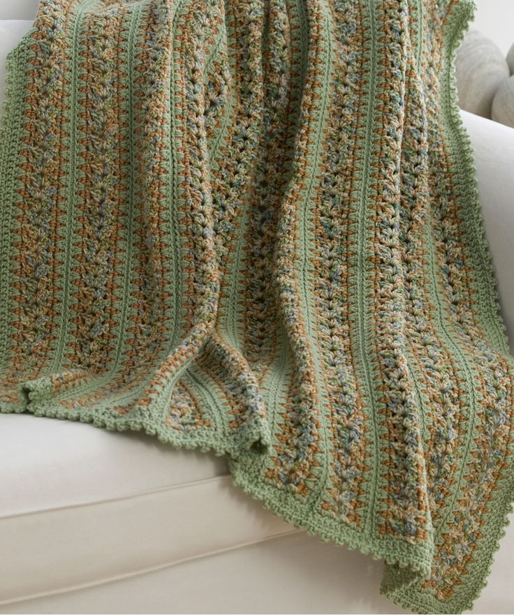 Best Of 17 Best Images About Mile A Minute Afghans On Pinterest Free Mile A Minute Crochet Patterns Of Marvelous 50 Pics Free Mile A Minute Crochet Patterns