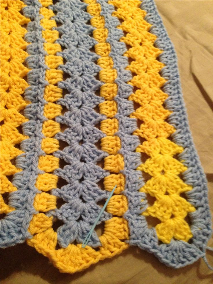 Best Of 17 Best Images About Mile A Minute Afghans On Pinterest Mile A Minute Crochet Afghan Patterns Of Amazing 42 Ideas Mile A Minute Crochet Afghan Patterns