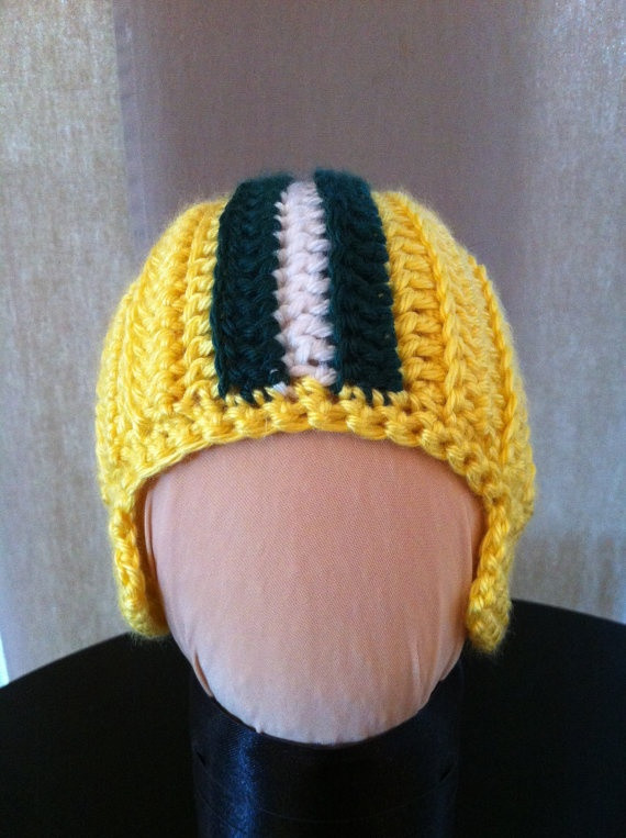 Best Of 17 Best Images About Nfl Crochet On Pinterest Crochet Football Helmets Of Lovely 48 Pics Crochet Football Helmets