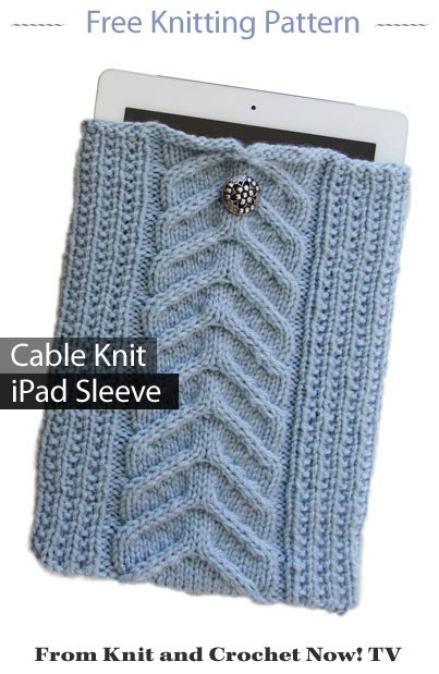 Best Of 17 Best Images About Season 3 Free Knitting Patterns Knit Knit and Crochet today Of Innovative 49 Pics Knit and Crochet today