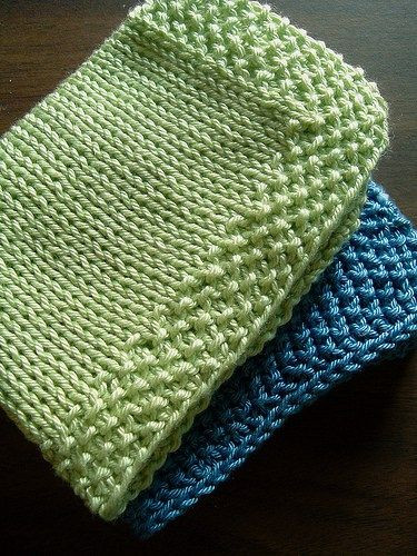 Best Of 17 Best Images About Simple Knitting Projects On Pinterest Knit Washcloth Of Beautiful 44 Models Knit Washcloth