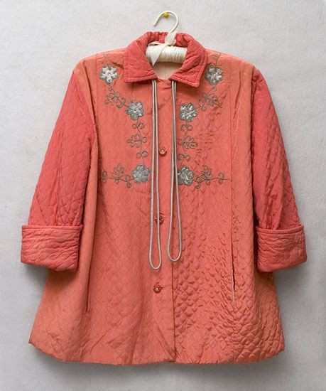 Best Of 17 Best Images About Stay In Bed Jacket On Pinterest Bed Jacket Pattern Of Luxury 42 Ideas Bed Jacket Pattern