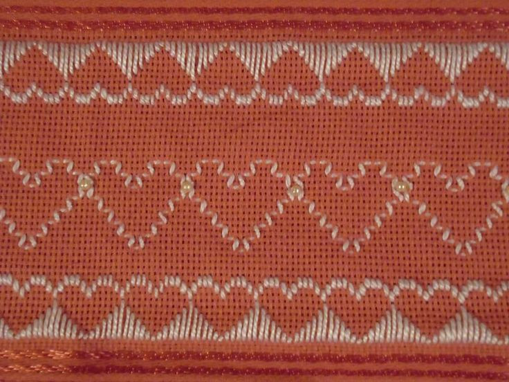 Best Of 17 Best Images About Swedish Weaving Patterns & Ideas On Weaving Stitches Of Wonderful 42 Images Weaving Stitches