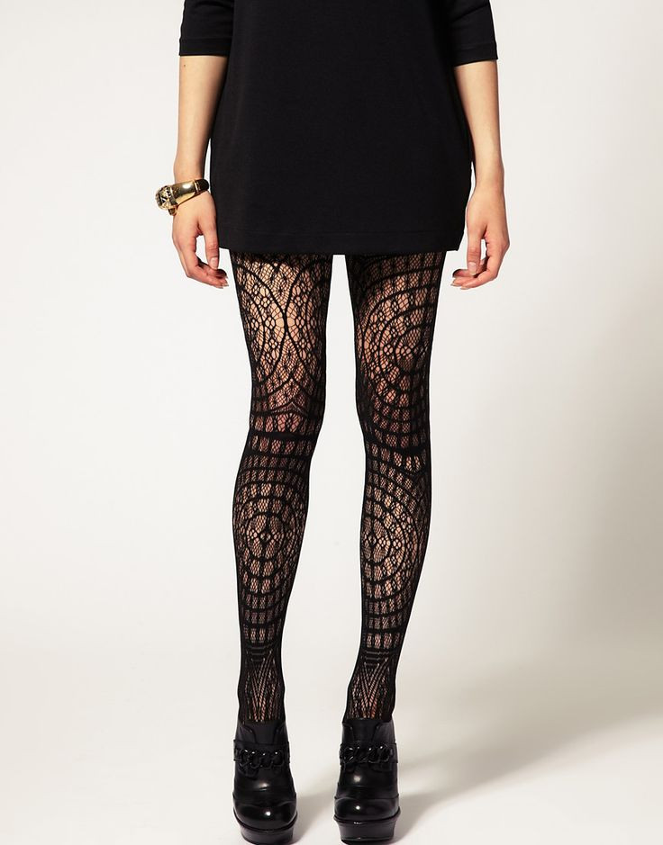 Best Of 17 Best Images About Trends 2016 On Pinterest Crochet Tights Of Charming 48 Ideas Crochet Tights