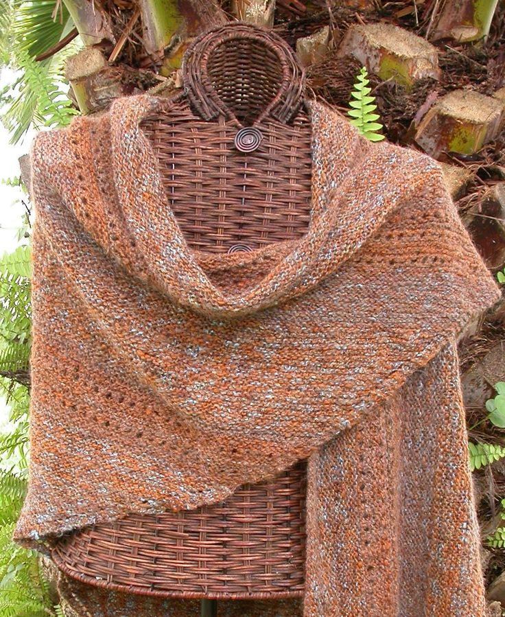 Best Of 17 Images About Knit Prayer Shawls On Pinterest Easy Knit Shawl Of Fresh 44 Photos Easy Knit Shawl