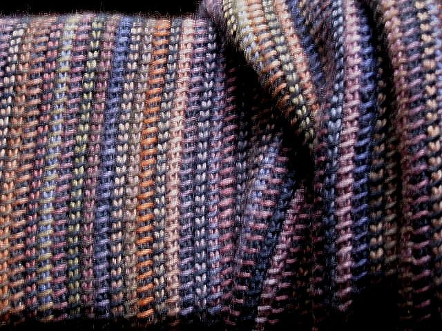 Best Of 17 Images About Tunisian Crochet On Pinterest Tunisian Crochet Knit Stitch Of Superb 46 Pictures Tunisian Crochet Knit Stitch