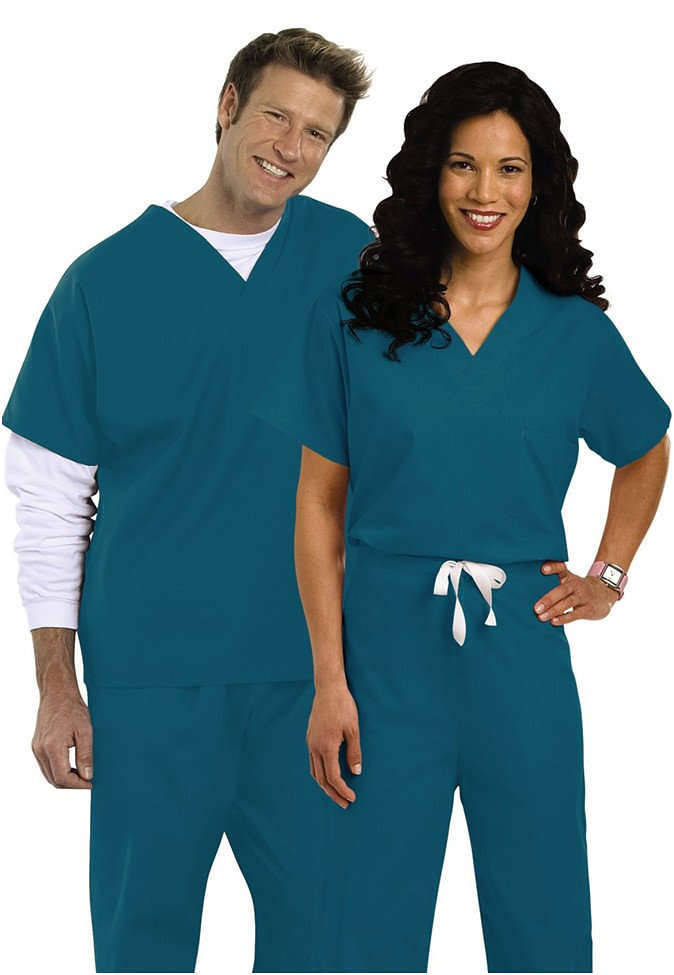 Best Of 18 Scrub top Cotton Polyester Blend Cotton Scrubs Of Attractive 47 Models Cotton Scrubs