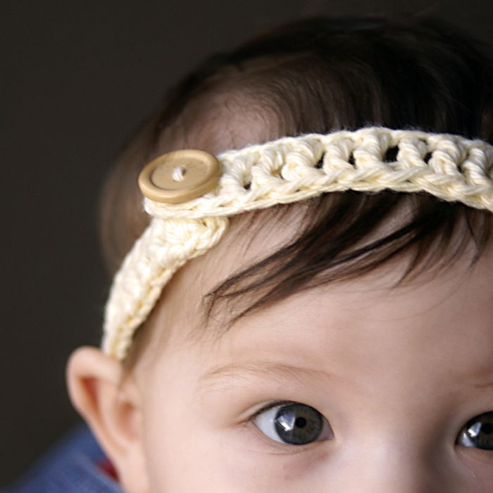 Best Of 186 Best Images About Best Crochet Tutorials and Patterns Crochet Baby Headband Pattern Of Awesome 45 Ideas Crochet Baby Headband Pattern