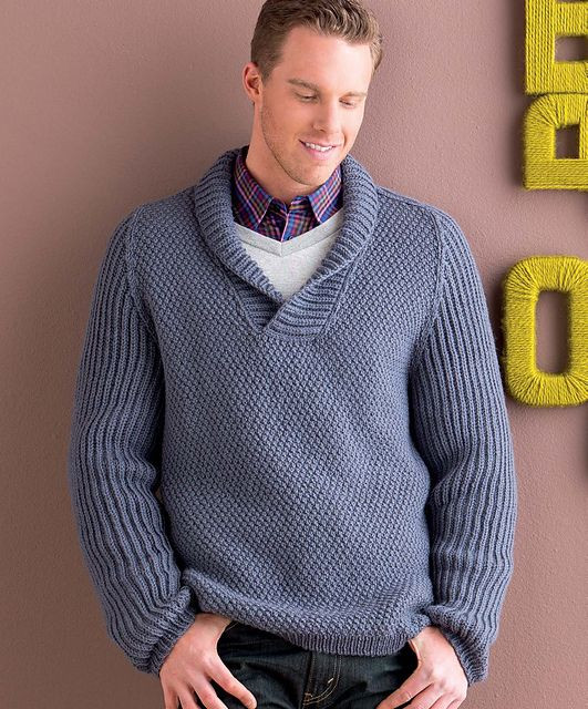 Best Of 19 Best Images About Knit & Crochet Men On Pinterest Mens Sweater Pattern Of Beautiful 47 Pictures Mens Sweater Pattern