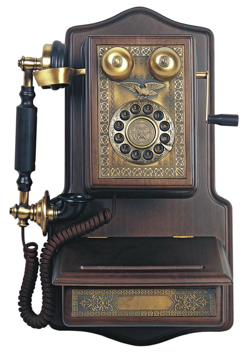 Best Of 1907 Wooden Wall Telephone Antique Wall Telephones Wooden Antique Wall Phones for Sale Of Brilliant 40 Pics Antique Wall Phones for Sale