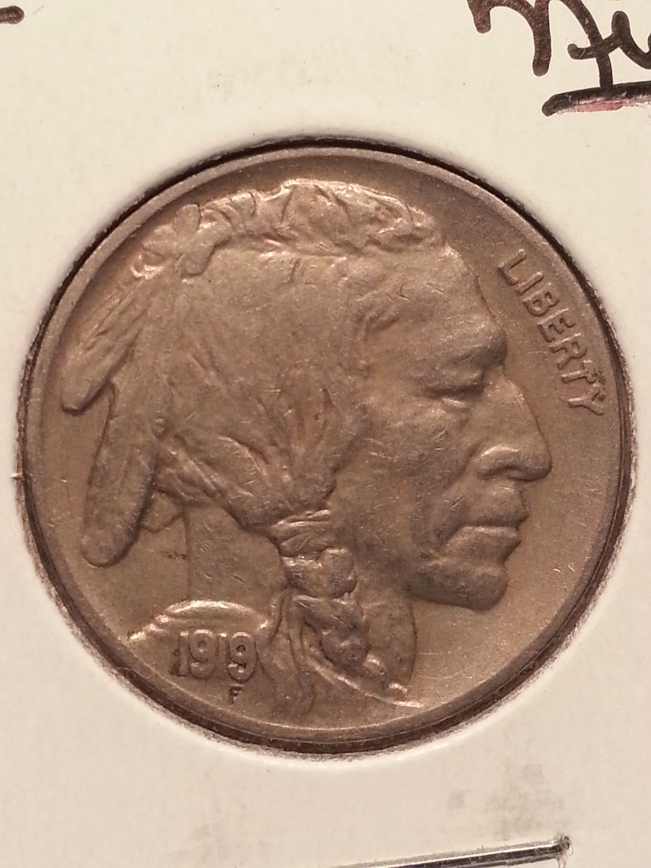 Best Of 1919 Buffalo Nickel for Sale now Online Item Buffalo Nickels for Sale Of Wonderful 48 Photos Buffalo Nickels for Sale