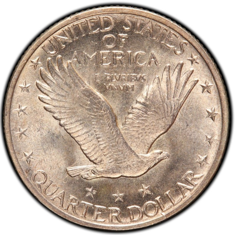 Best Of 1920 Standing Liberty Quarter Values and Prices Past Standing Liberty Quarter Value Of Awesome 49 Photos Standing Liberty Quarter Value
