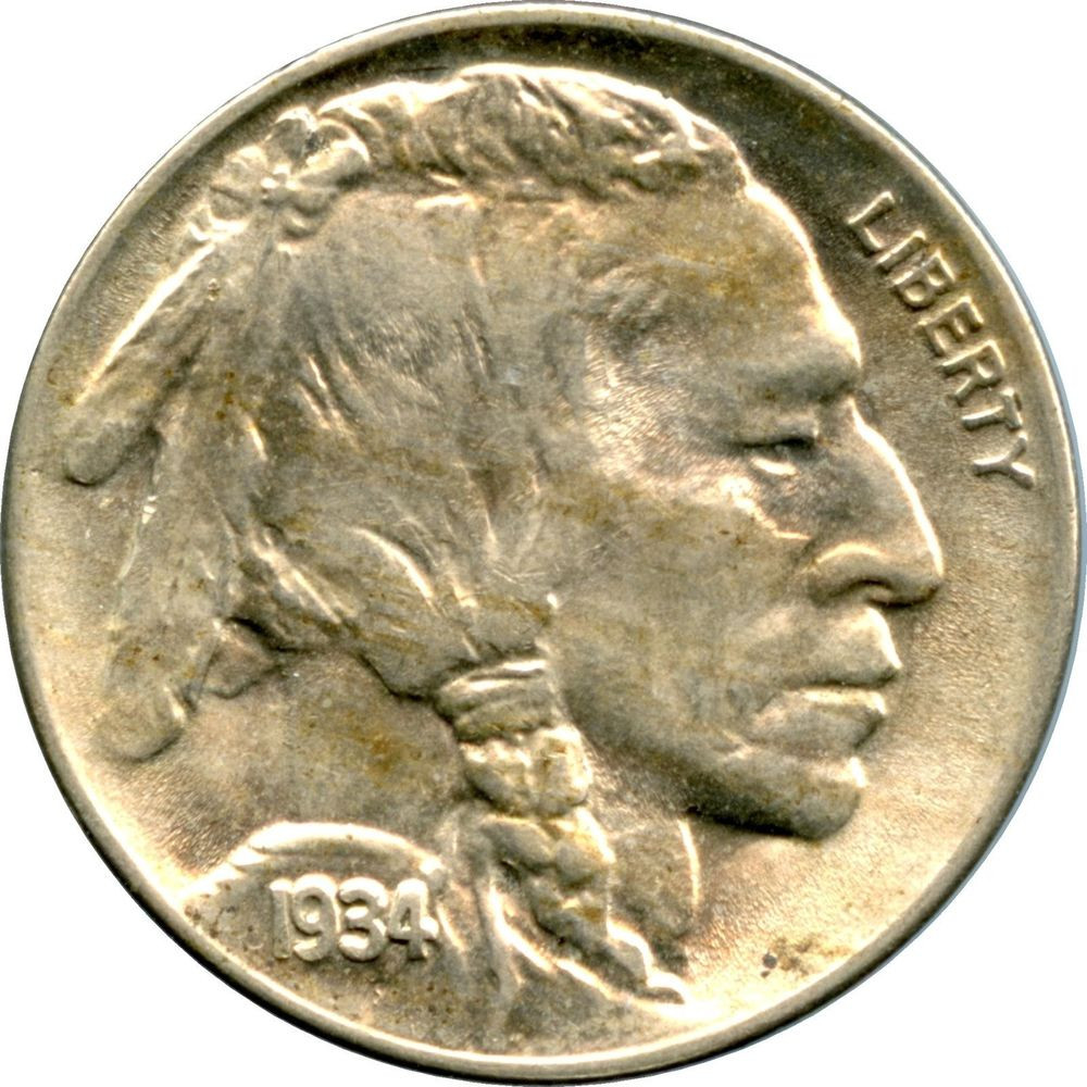 Best Of 1934 Buffalo Nickel Mint State Us Buffalo Nickel Of Amazing 48 Ideas Us Buffalo Nickel
