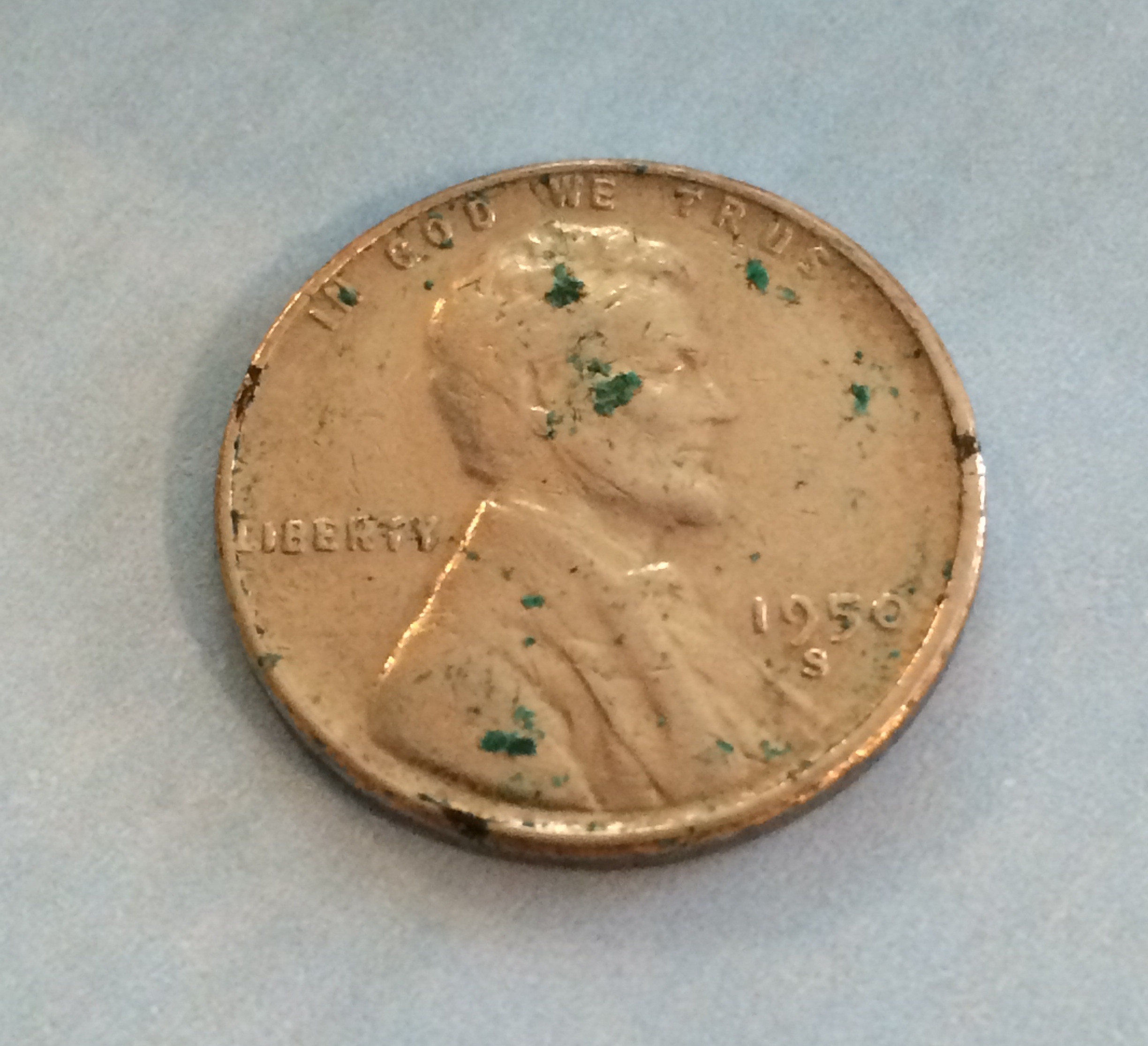 Best Of 1950 S Wheat Penny that is Silver Silver Wheat Penny Of Awesome 48 Pics Silver Wheat Penny