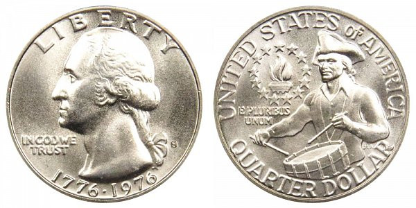 Best Of 1976 S Washington Quarters Silver Bicentennial Design Price Of Silver Quarters Of Adorable 42 Ideas Price Of Silver Quarters