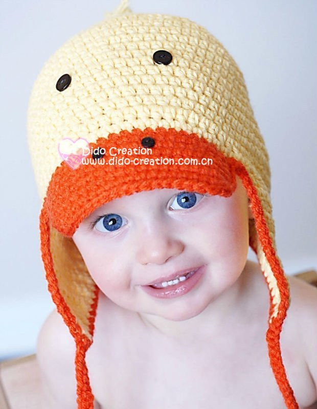 Best Of 1pcholiday Sale Free Shipping Handmade Crochet Cute Baby Baby Animal Hats Of Attractive 49 Images Baby Animal Hats
