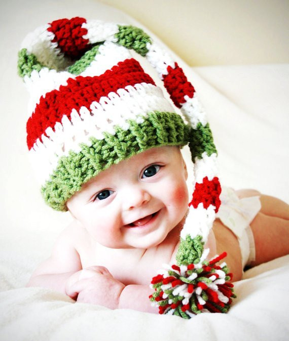 Best Of 2015 Christmas Elf Hat Fashion Blog Baby Elf Hat Of Lovely 47 Ideas Baby Elf Hat