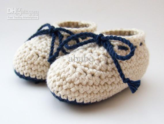 Best Of 2017 Crochet Baby Boy Shoes Infant Booties Cotton Lace Up Crochet Baby Boy Booties Of Luxury 45 Models Crochet Baby Boy Booties