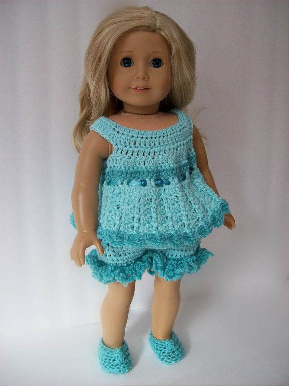 Best Of 209 Best American Girl Doll Clothes Images On Pinterest American Girl Doll Crochet Patterns Of Adorable 47 Pics American Girl Doll Crochet Patterns