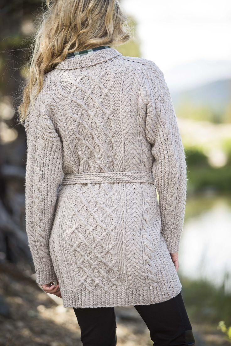 Best Of 24 Best Aron Knitting Images On Pinterest Knitted Coat Patterns Of Charming 41 Models Knitted Coat Patterns