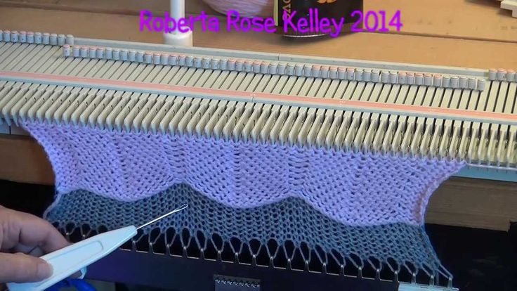 Best Of 246 Best Images About Knitting Machine On Pinterest Loom Knitting Machine Of Gorgeous 41 Photos Loom Knitting Machine