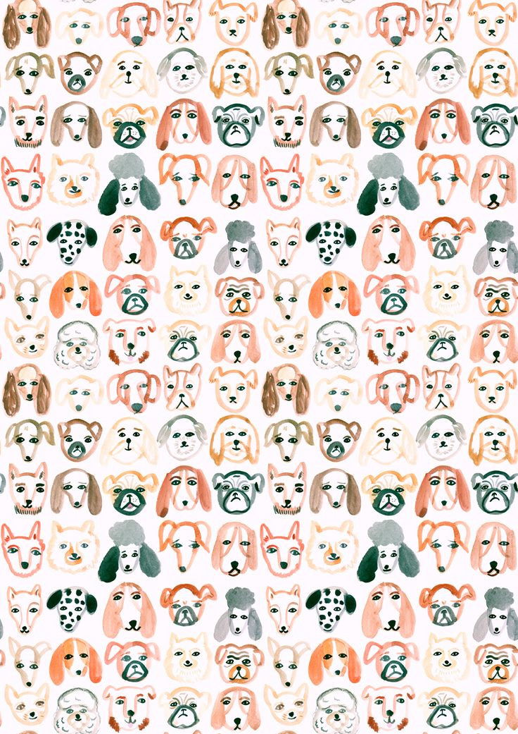 Best Of 25 Best Ideas About Dog Pattern On Pinterest Dog Pattern Of Attractive 45 Photos Dog Pattern
