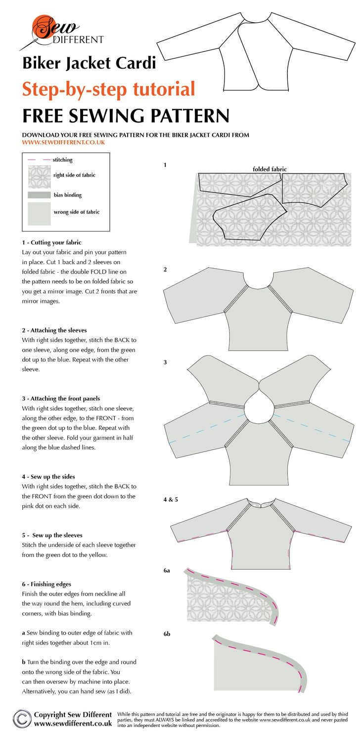 Best Of 25 Best Ideas About Jacket Pattern On Pinterest Jacket Sewing Patterns Of Adorable 41 Models Jacket Sewing Patterns