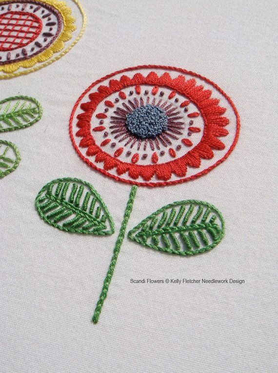 Best Of 25 Best Ideas About Modern Embroidery On Pinterest Modern Embroidery Patterns Of Brilliant 49 Pics Modern Embroidery Patterns