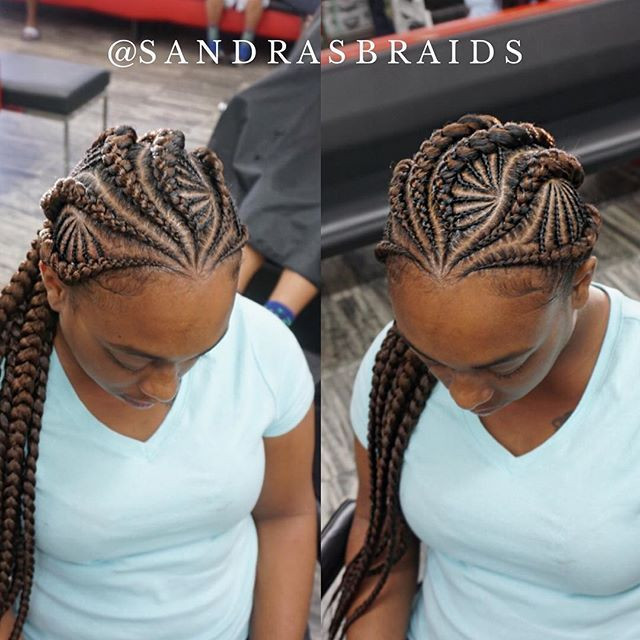 Best Of 25 Best Ideas About Small Cornrows On Pinterest Crochet Braids Houston Of Attractive 49 Ideas Crochet Braids Houston
