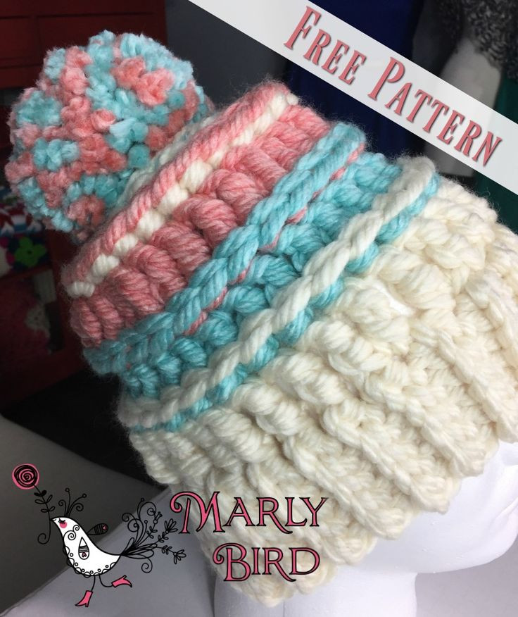 Best Of 25 Best Ideas About Super Bulky Yarn On Pinterest Super Chunky Yarn Patterns Of Delightful 42 Ideas Super Chunky Yarn Patterns