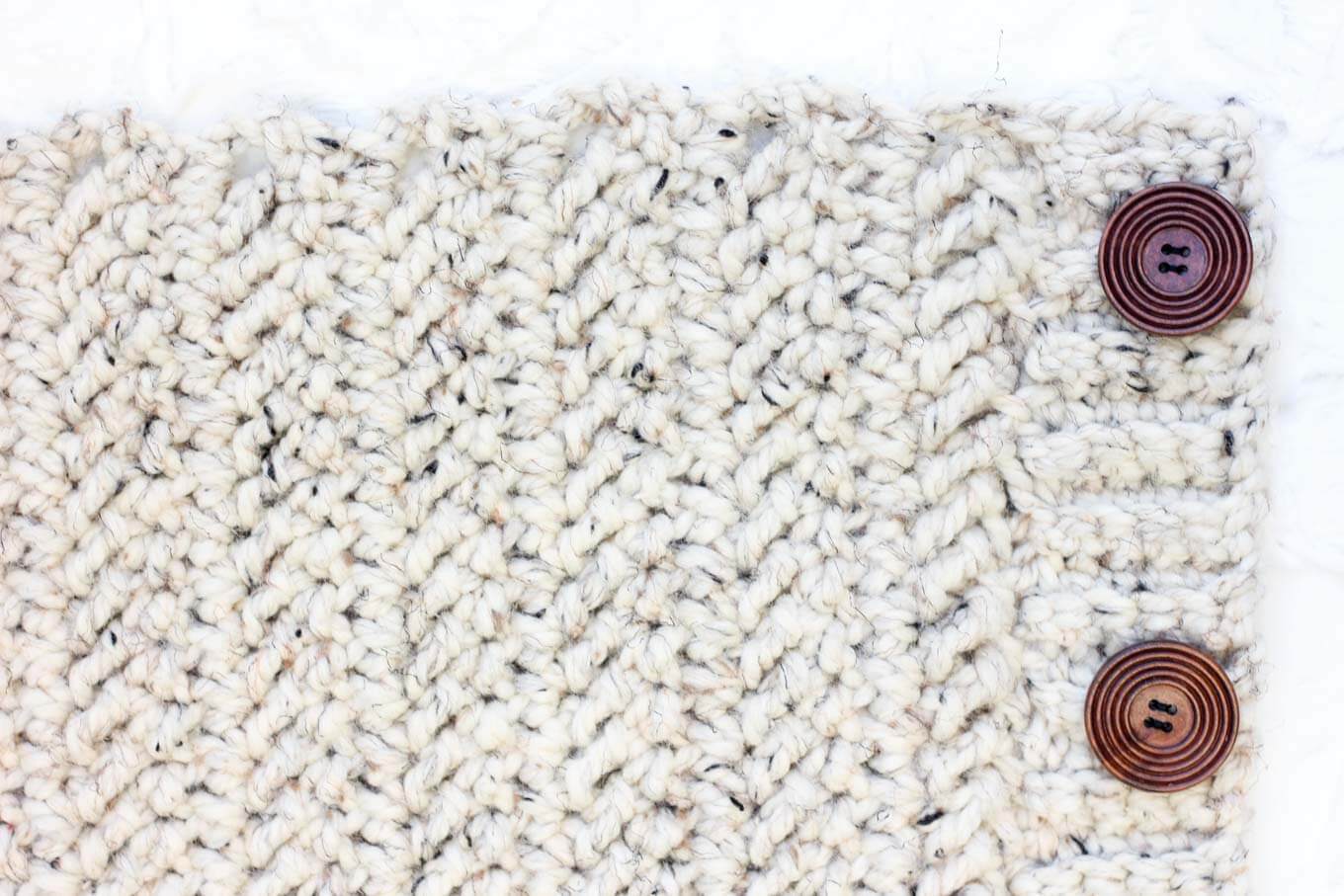 Best Of 25 Crochet Stitches for Blankets and Afghans Make & Do Crew List Of Crochet Stitches Of Amazing 49 Pics List Of Crochet Stitches