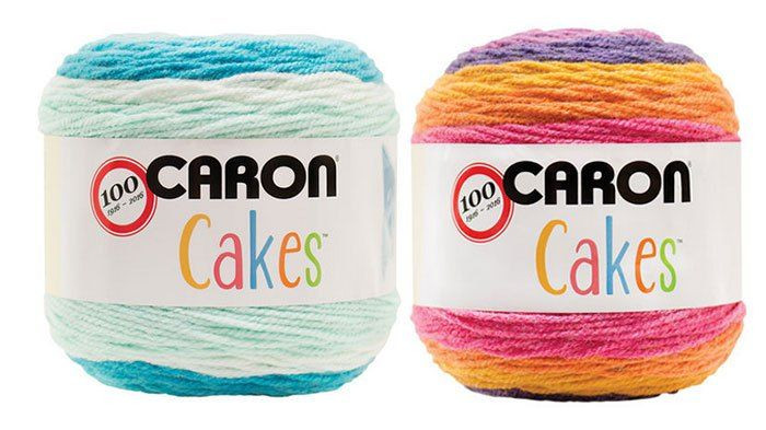 Best Of 264 Best Images About Crochet Yarn On Pinterest Michaels Caron Cakes Of Superb 43 Ideas Michaels Caron Cakes