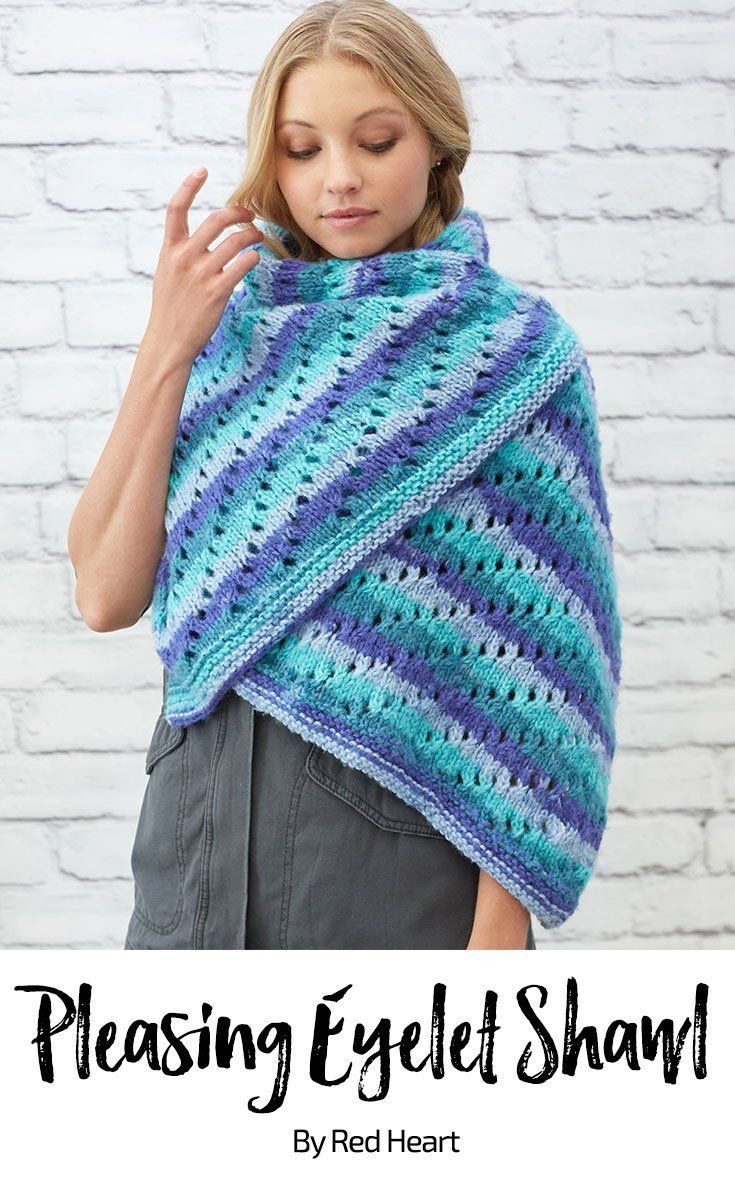 2782 best New New Free Patterns images on Pinterest