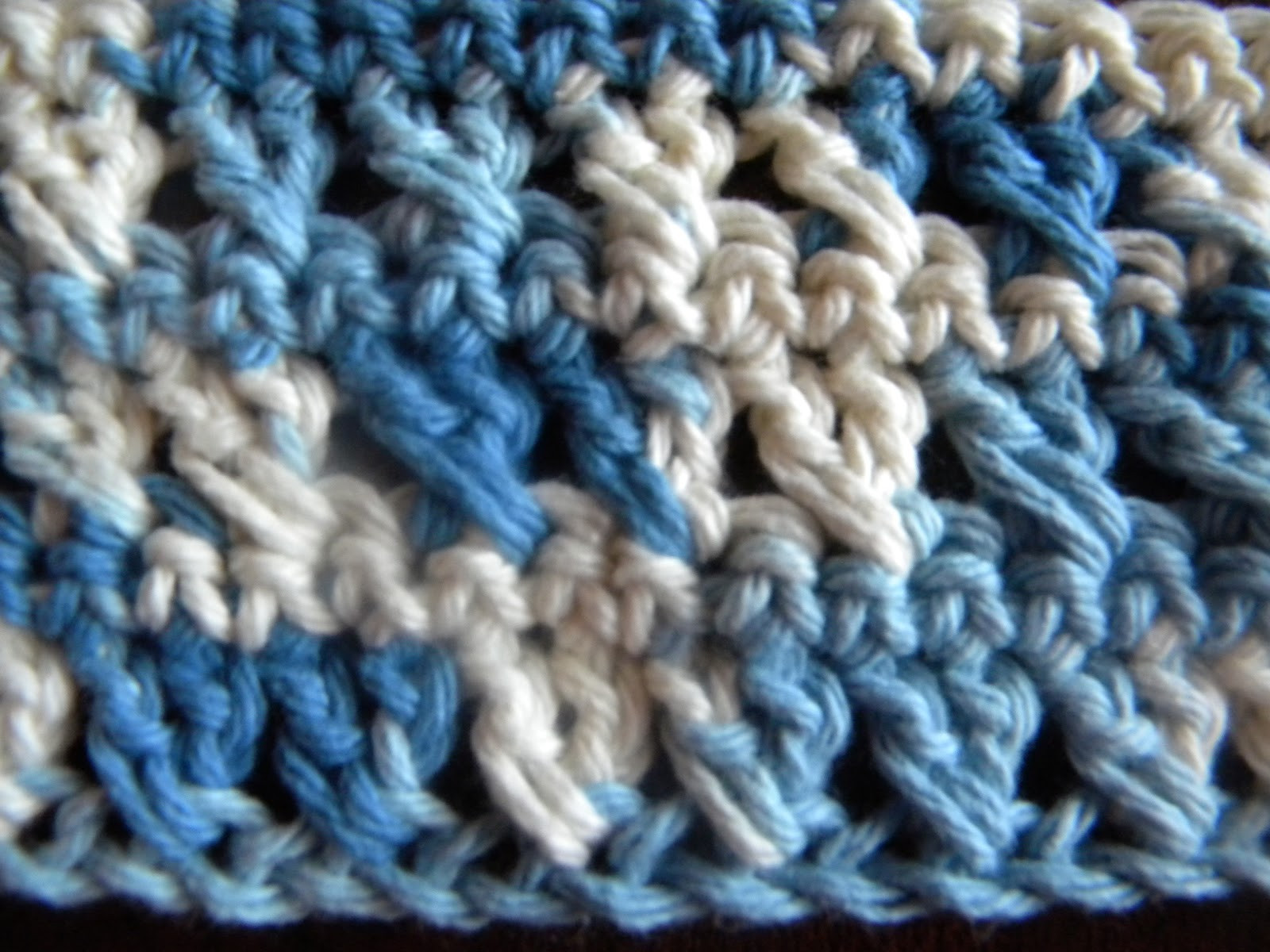 Best Of 28 Best Crochet Stitch You Have to See Crochet Stitch Dc Crochet Stitch Of Gorgeous 46 Images Dc Crochet Stitch
