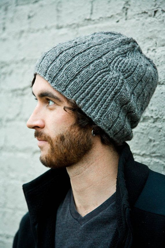 Best Of 30 Best Mens Hats Images On Pinterest Mens Knit Hat Pattern Free Of Incredible 50 Pictures Mens Knit Hat Pattern Free