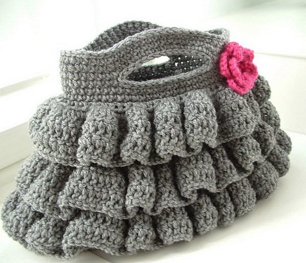 Best Of 30 Easy Crochet Projects with Free Patterns for Beginners Crochet Ideas for Beginners Of Beautiful 41 Ideas Crochet Ideas for Beginners